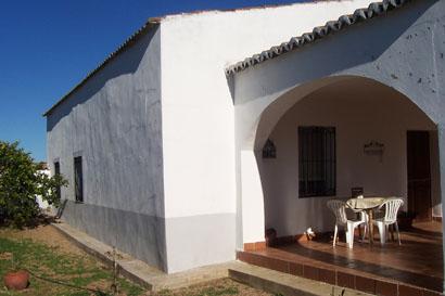 241 OPM 90 Zalamea 006 - Finca en el Valle de los Pedroches de 32 has
