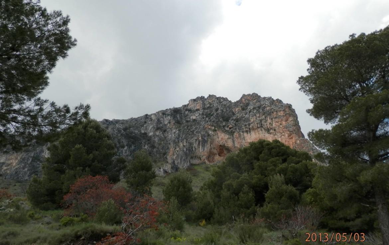 674 OPG 700 Jaén 4 1170x738 - Finca de 700 has, de recreo y caza muy próxima a Jaén