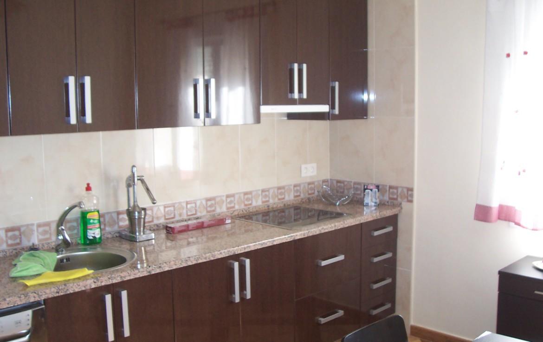 067 OPC Fincas Rústicas SurOeste 2 1170x738 - Parcela de 8.000 m2 en Alange con gran chalet amueblado