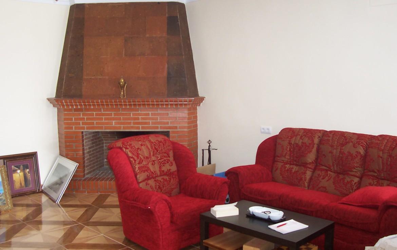 067 OPC Fincas Rústicas SurOeste 3 1170x738 - Parcela de 8.000 m2 en Alange con gran chalet amueblado