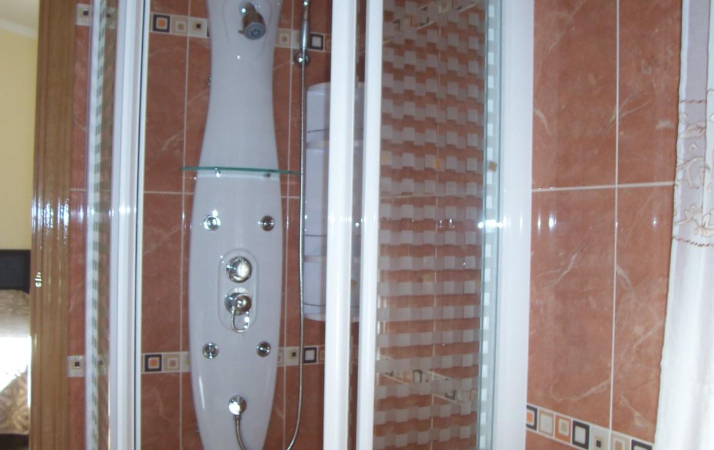 067 OPC Fincas Rústicas SurOeste 4 1170x738 - Parcela de 8.000 m2 en Alange con gran chalet amueblado