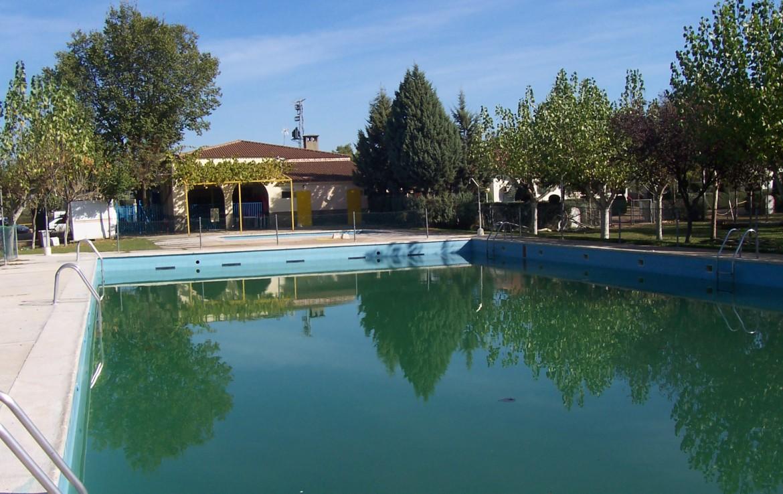 095 OPP Fincas Rústicas SurOEste 5 1170x738 - Camping a pleno rendimiento en Mérida, con 13 bungalow, instalaciones con todos los servicios
