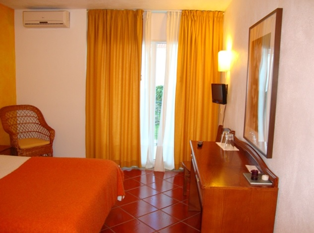 104 OPS Fincas Rústicas SurOeste 5 - Hotel 4 estrellas en Palacio del siglo XVIII en Portugal, zona cercana a Salamanca y Zamora
