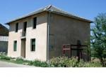 147 Casa rural 1