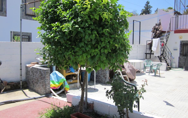300 OPC Fincas Rústicas SurOEste 1 1170x738 - Chalet en urbanización Proserpina a un minuto de la zona de baño y chiringuito, Mérida
