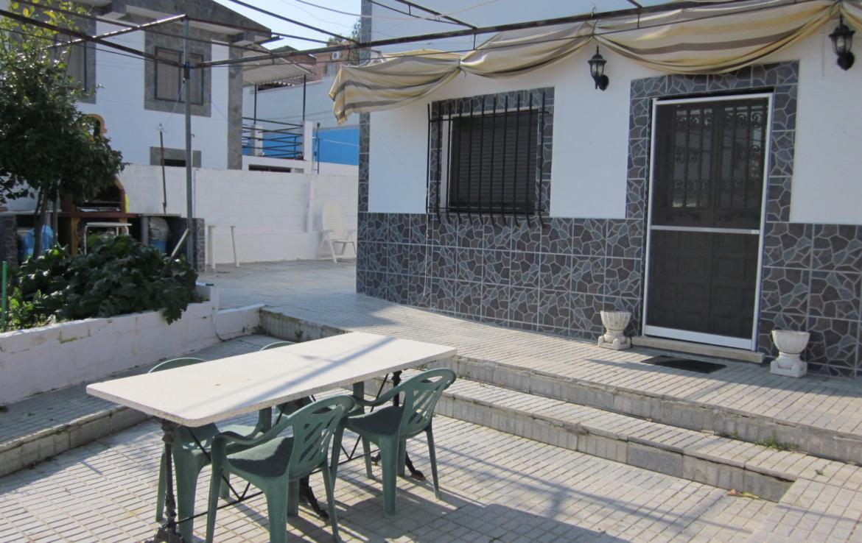 300 OPC Fincas Rústicas SurOEste 3 1170x738 - Chalet en urbanización Proserpina a un minuto de la zona de baño y chiringuito, Mérida