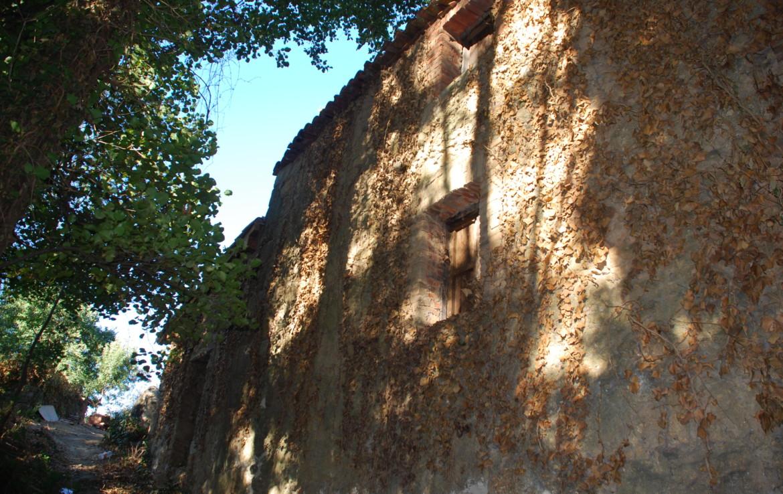 317 OPP Fincas Rústicas SurOeste 1 1170x738 - Precioso molino-almazara con dos plantas de 160 m2, Valle del Jerte (Cáceres)