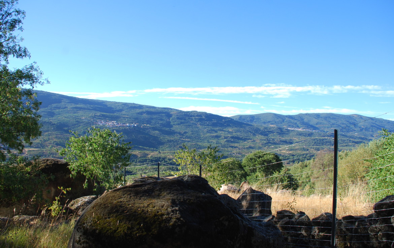 317 OPP Fincas Rústicas SurOeste 1170x738 - Precioso molino-almazara con dos plantas de 160 m2, Valle del Jerte (Cáceres)