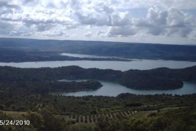369 OPP Fincas Rústicas SurOeste 385x258 - Finca de aprox. 50 hectáreas a orillas del embalse de Entrepeñas (Guadalajara)