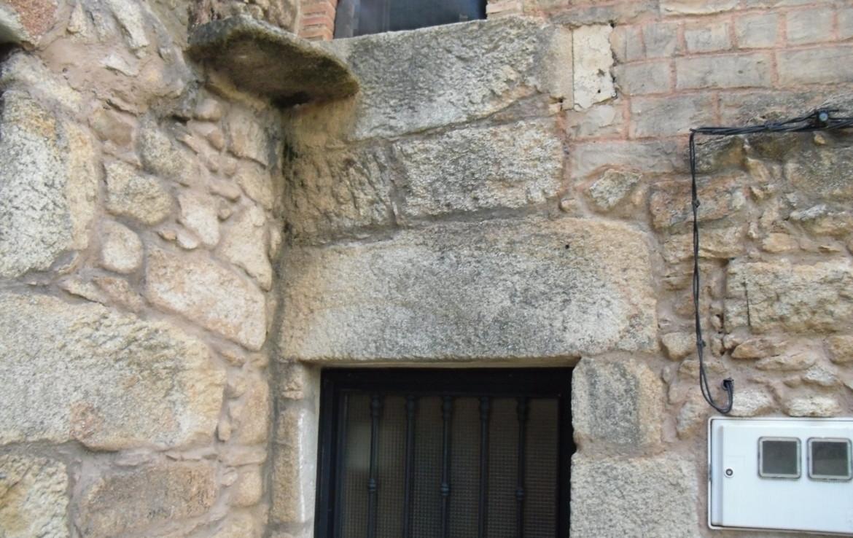 402 OPP Fincas Rústicas SurOEste 1 1170x738 - Finca de 11.5 has en Villasbuenas de Gata, zona de Hoyos/ Gata de Cáceres