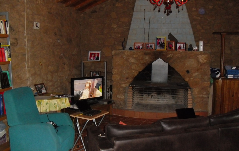 402 OPP Fincas Rústicas SurOEste 1170x738 - Finca de 11.5 has en Villasbuenas de Gata, zona de Hoyos/ Gata de Cáceres
