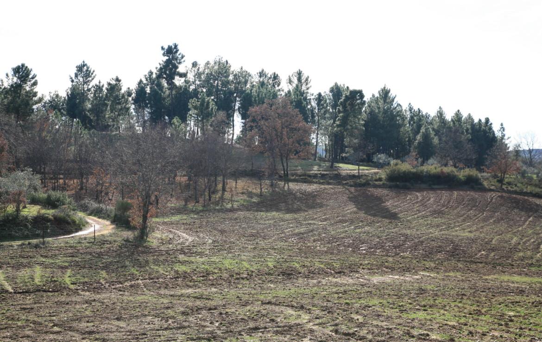 402 OPP Fincas Rústicas SurOEste 2 1170x738 - Finca de 11.5 has en Villasbuenas de Gata, zona de Hoyos/ Gata de Cáceres