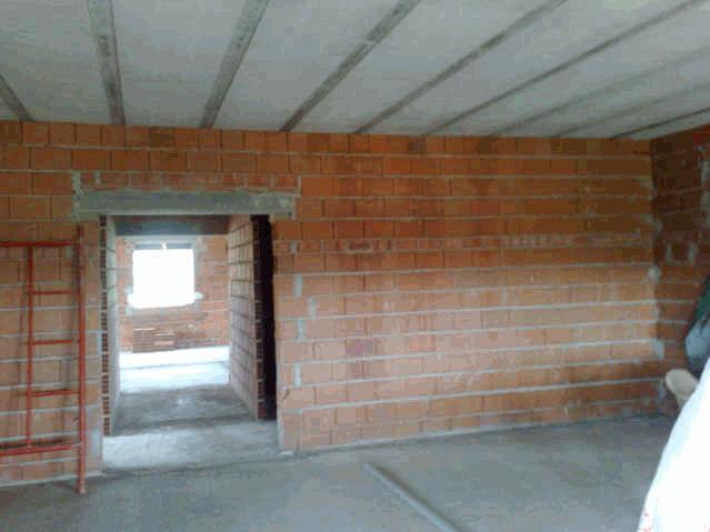 469 OPP Fincas Rústicas SurOeste 4 - Finca de 16 has de olivar de secano con casa nueva en la zona de Azuaga