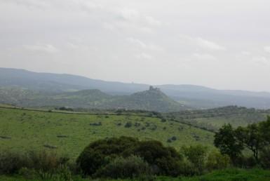 541 OPM Fincas Rústicas SurOeste 3 385x258 - Bonita finca de recreo, caza y ganadera de 170 has en la zona de Zafra (Badajoz)