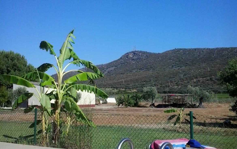 744 OPC Fincas Rústicas SurOeste 3 1170x738 - Chalet en parcela de 2.000 m2 en la falda de la Sierra de Arroyo, con vivienda amueblada de 130 m2 con 5 dormitorios