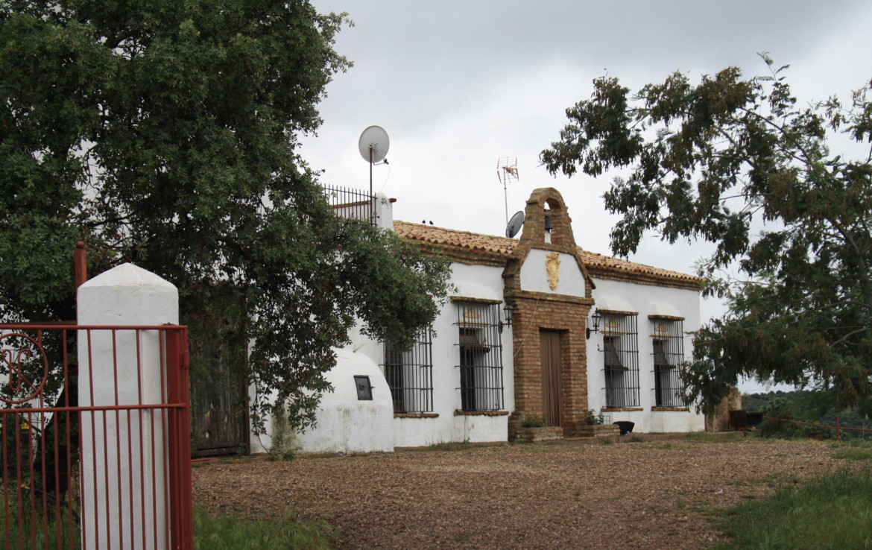 865 OPP Fincas Rústicas SurOeste 2 1170x738 - Finca de 32 has en el Valle de los Pedroches (Córdoba)