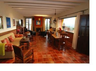 952 OPP Fincas Rústicas SurOeste 6 380x280 - Preciosa finca 20 hectáreas con explotación turismo rural en Hornachos (Badajoz)