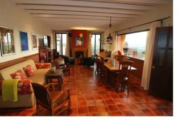 952 OPP Fincas Rústicas SurOeste 6 385x258 - Preciosa finca 20 hectáreas con explotación turismo rural en Hornachos (Badajoz)