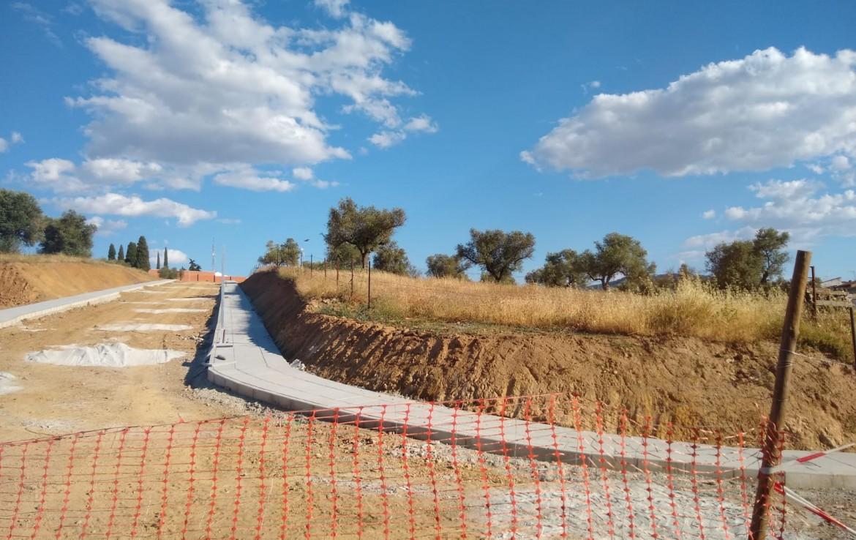 529 OPU Fincas Rústicas SurOEste 1 1170x738 - Solar urbano de 8.500 m2 en el centro de Monesterio (Badajoz), buena inversión.