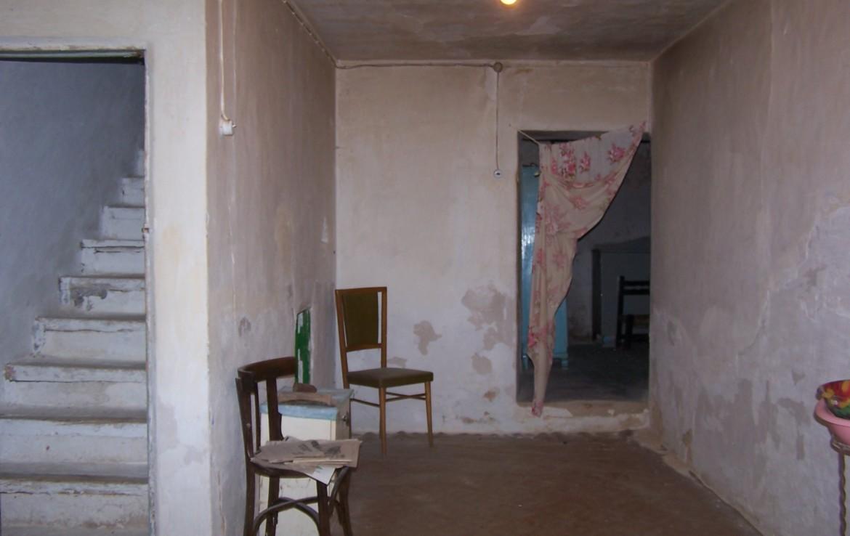 1033 OPU Fincas Rústicas SurOeste 2 1170x738 - Casa de pueblo en aldea a 30 km de cuenca, 300 m2, cinco dormitorios