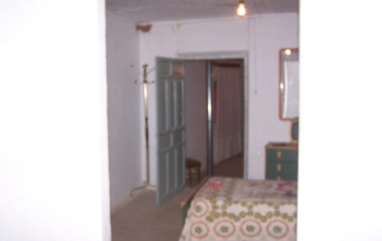 1033 OPU Fincas Rústicas SurOeste 3 1170x738 - Casa de pueblo en aldea a 30 km de cuenca, 300 m2, cinco dormitorios