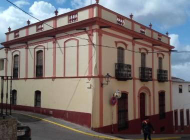 057 OPU Fincas Rústicas SurOeste 1 380x280 - Casa singular en centro de Hornachos (Badajoz)