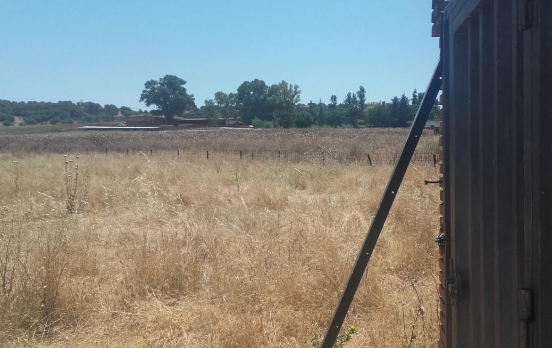 1060 OPP Fincas Rústicas SurOEste 3 1170x738 - Finca de 5.2 hectáreas con instalaciones para granja de cochinos, a 10 minutos de Mérida