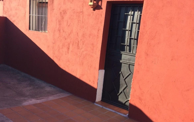 158 OPP Fincas Rústicas SurOeste 4 1170x738 - Parcela de 4.5 hectáreas a diez minutos de Mérida. Vega de rio, casa 100m2, ideal caballos, o cultivo en secano o regadío