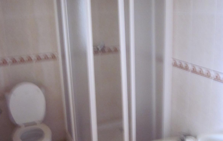 058 OPU Fincas Rústicas SurOeste 1 1170x738 - Casa en Cristina (Badajoz), cuenta con 200 metros cuadrados, 8 habitaciones, baños, salón y terraza