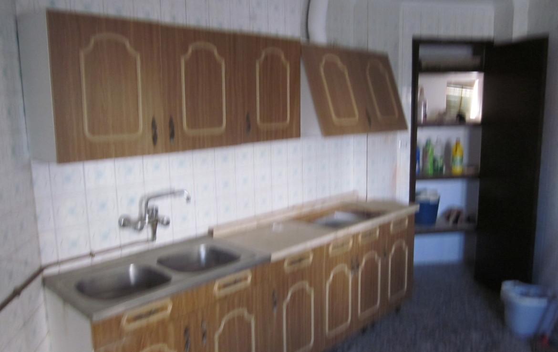 058 OPU Fincas Rústicas SurOeste 3 1170x738 - Casa en Cristina (Badajoz), cuenta con 200 metros cuadrados, 8 habitaciones, baños, salón y terraza