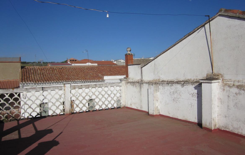058 OPU Fincas Rústicas SurOeste 5 1170x738 - Casa en Cristina (Badajoz), cuenta con 200 metros cuadrados, 8 habitaciones, baños, salón y terraza