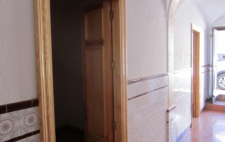 058 OPU Fincas Rústicas SurOeste 9 1170x738 - Casa en Cristina (Badajoz), cuenta con 200 metros cuadrados, 8 habitaciones, baños, salón y terraza
