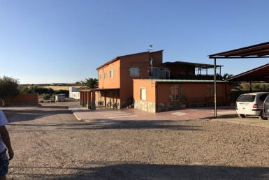 1074 OPC Mérida 3 385x258 - Vendo parcela de mas de 10.000 m2 en Mérida, en la carretera de Don Álvaro